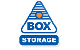 Self Storage Supplier