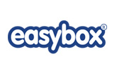 constructeur self stockage easy box