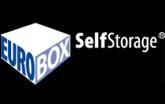 Self Storage Supplier