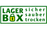 Fournisseur Self Stockage