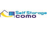 Self Storage Supplier Constructeur Self Stockage
