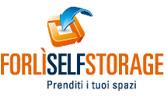 logo client MSS Self Storage Supplier