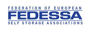 Logo Agent Officiel Fournisseurs de Self Stockage
